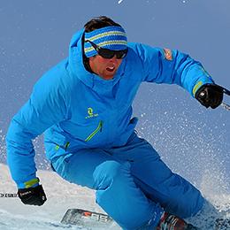Sweet Snowsports